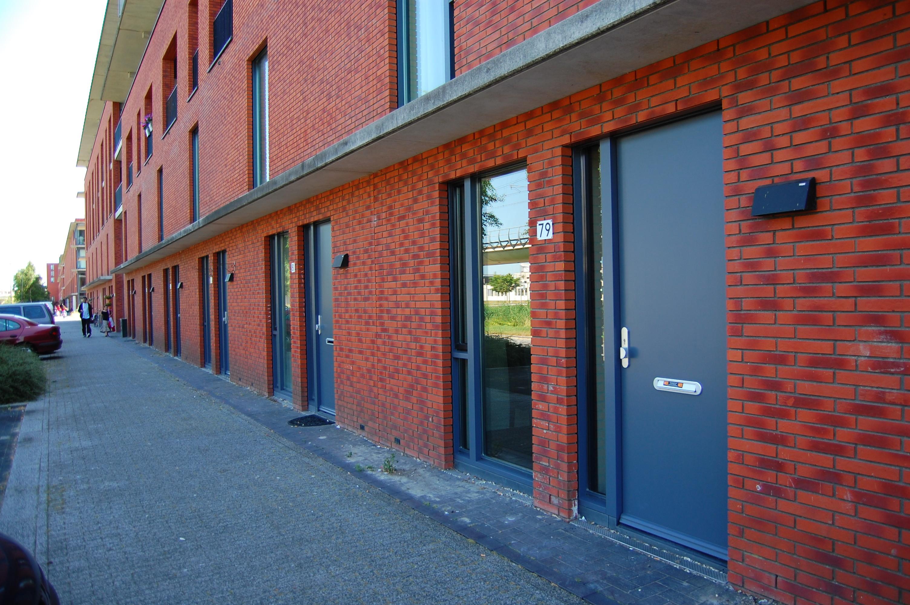 Schiebroekstraat